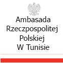 Ambasada Rzeczpospolitej Polskiej w Tunisie